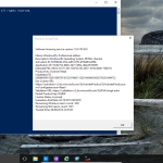 Windows 10 Timebomb Expiry Date And RTM Release Date