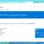 Windows 10 Upgrade For Windows 7 And Windows 8 - All Methods And Solutions