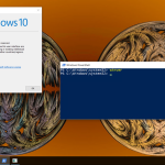Windows 10 - Check If You Have The Latest Version And Build