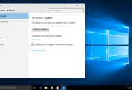 Window Server 2016 And 2012 - WSUS (Windows Server Update Service) Installation And Configuration